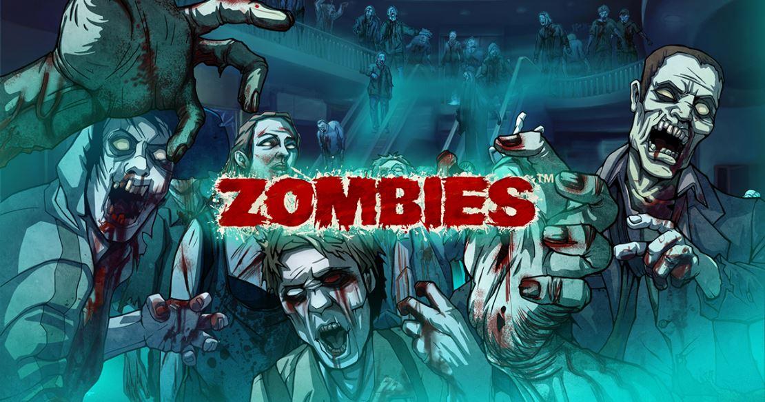 zombies-slot-netent
