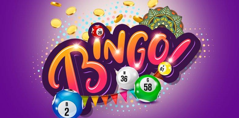 bingobonus